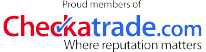 Checkatrade- R J Biggs & Sons Ltd