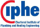 Ciphe- R J Biggs & Sons Ltd