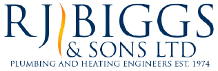 R J Biggs & Sons Ltd Poole